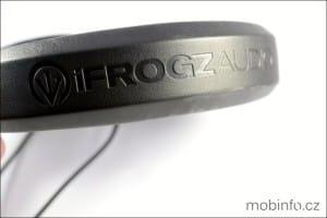 ifrogzAura_8