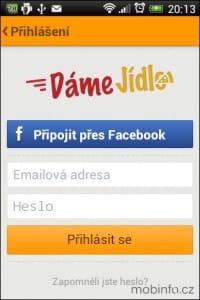 DameJidlo_10