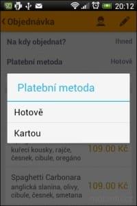 DameJidlo_7