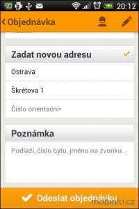 DameJidlo_9