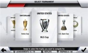 FIFA13_3