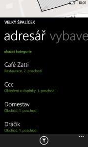 HEREaktualizace_nove_5