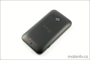 HTCDesire200_10