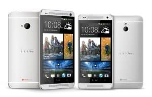 HTC_One_vs_HTC_One_Mini