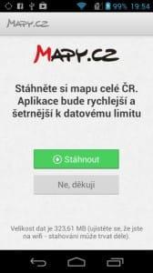 MapyCZ_offline_01