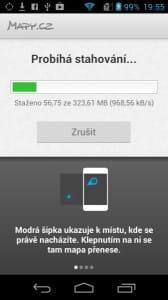 MapyCZ_offline_02