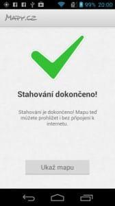MapyCZ_offline_03