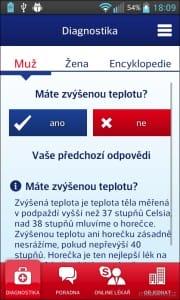 MojeAmbulance_app_3