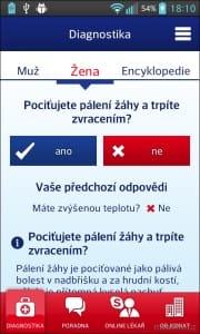 MojeAmbulance_app_9