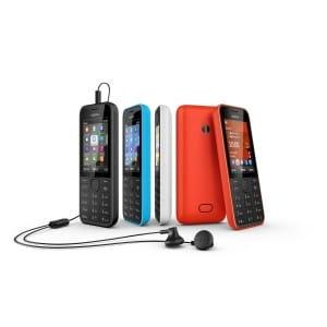 Nokia208dualSIM