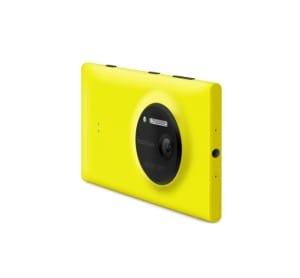 NokiaLumia1020_2
