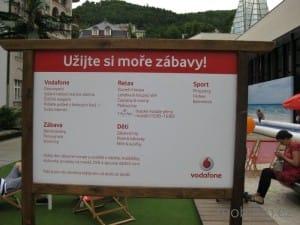 Vodafone_Vary_plaz_2