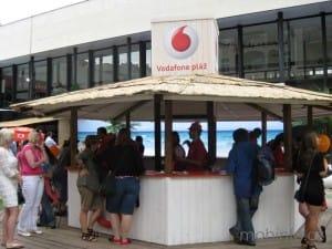 Vodafone_Vary_plaz_3