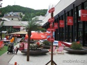 Vodafone_Vary_plaz_4