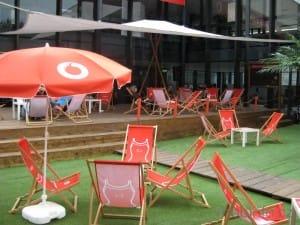 Vodafone_Vary_plaz_8