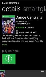XboxSmartglass_1