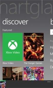 XboxSmartglass_6