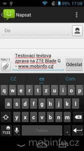 ZTE_Blade_G_displej_03