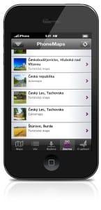 iPhoneMapsPR_11