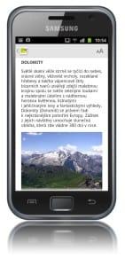 iPhoneMapsPR_3