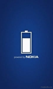 BatteryProPlus_2