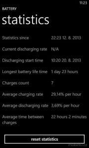 Battery_5