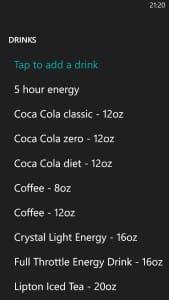 CaffeineCalculator_2