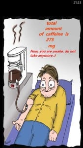CaffeineMeter_5