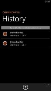 Caffeinometer_3