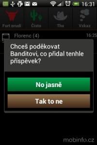FareBandit_10