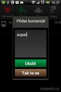 FareBandit_11