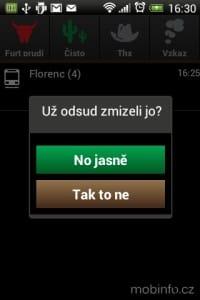 FareBandit_8