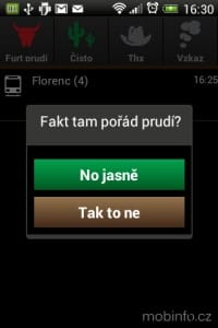 FareBandit_9