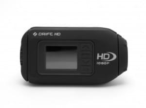 HDDrift_1