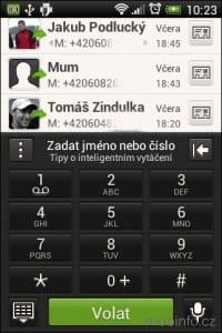 HTCDesire200_displej_7