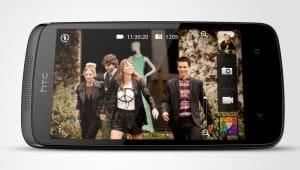 HTC_Desire_500_01