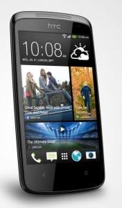 HTC_Desire_500_02