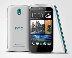 HTC_Desire_500_04