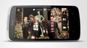 HTC_Desire_500_05