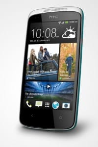 HTC_Desire_500_07