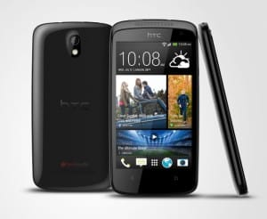 HTC_Desire_500_08