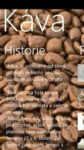 Kava_1