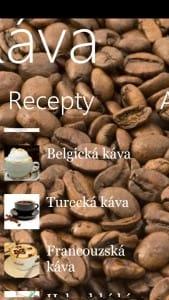 Kava_2