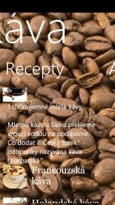 Kava_3