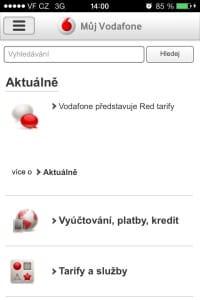 MujVodafone_novinky_1