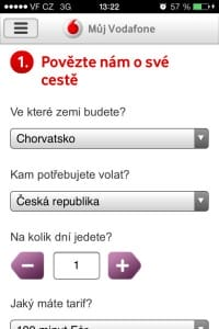 MujVodafone_novinky_3