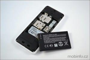 Nokia301dualSIM_10