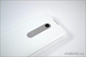 Nokia301dualSIM_11