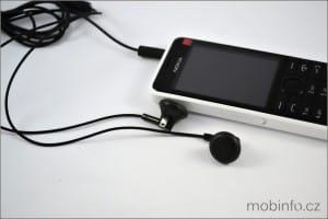 Nokia301dualSIM_3