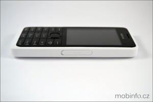 Nokia301dualSIM_4